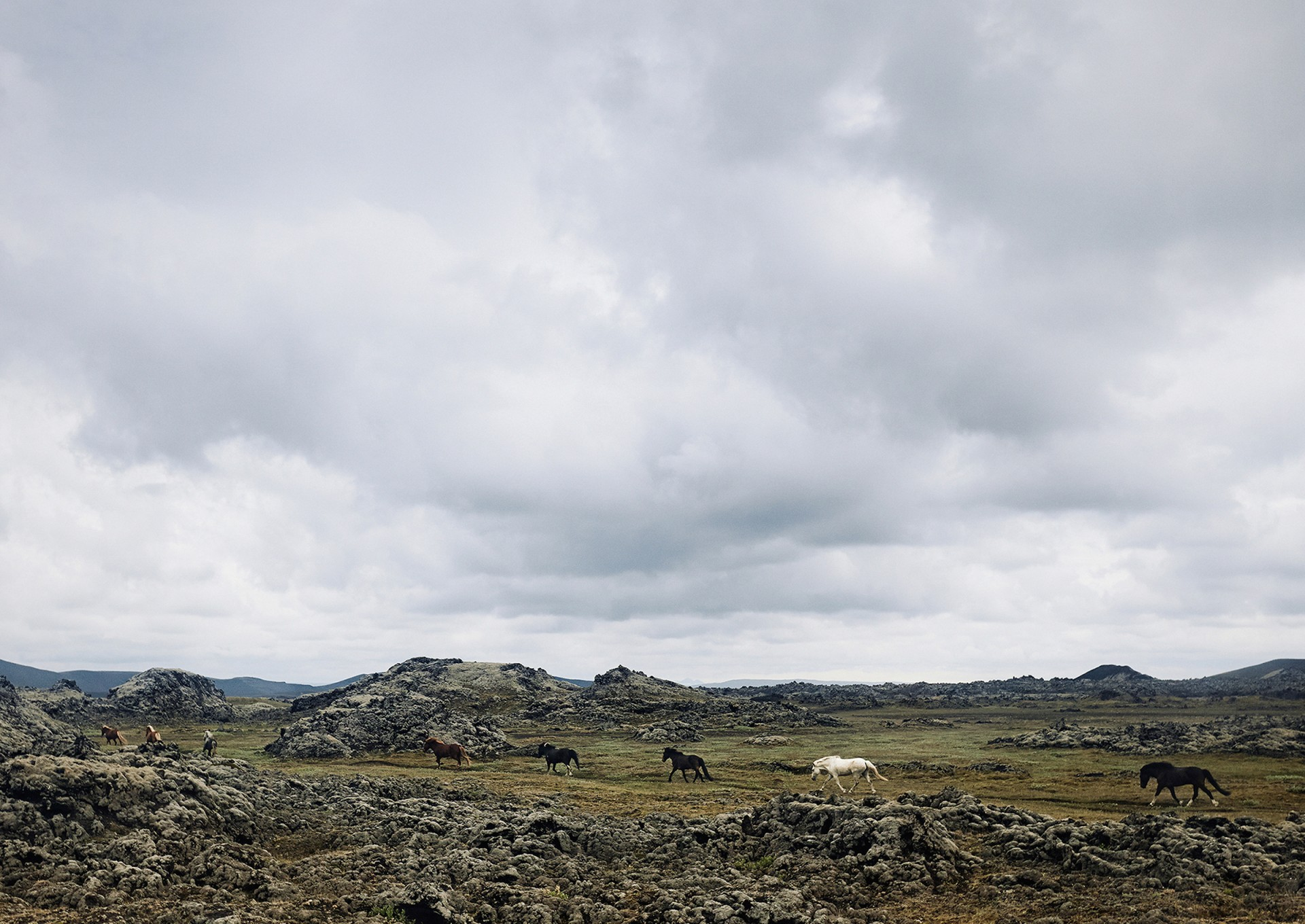 MIKA MIKA PHOTOGRAPHY TRAVEL – Iceland Travel Diary