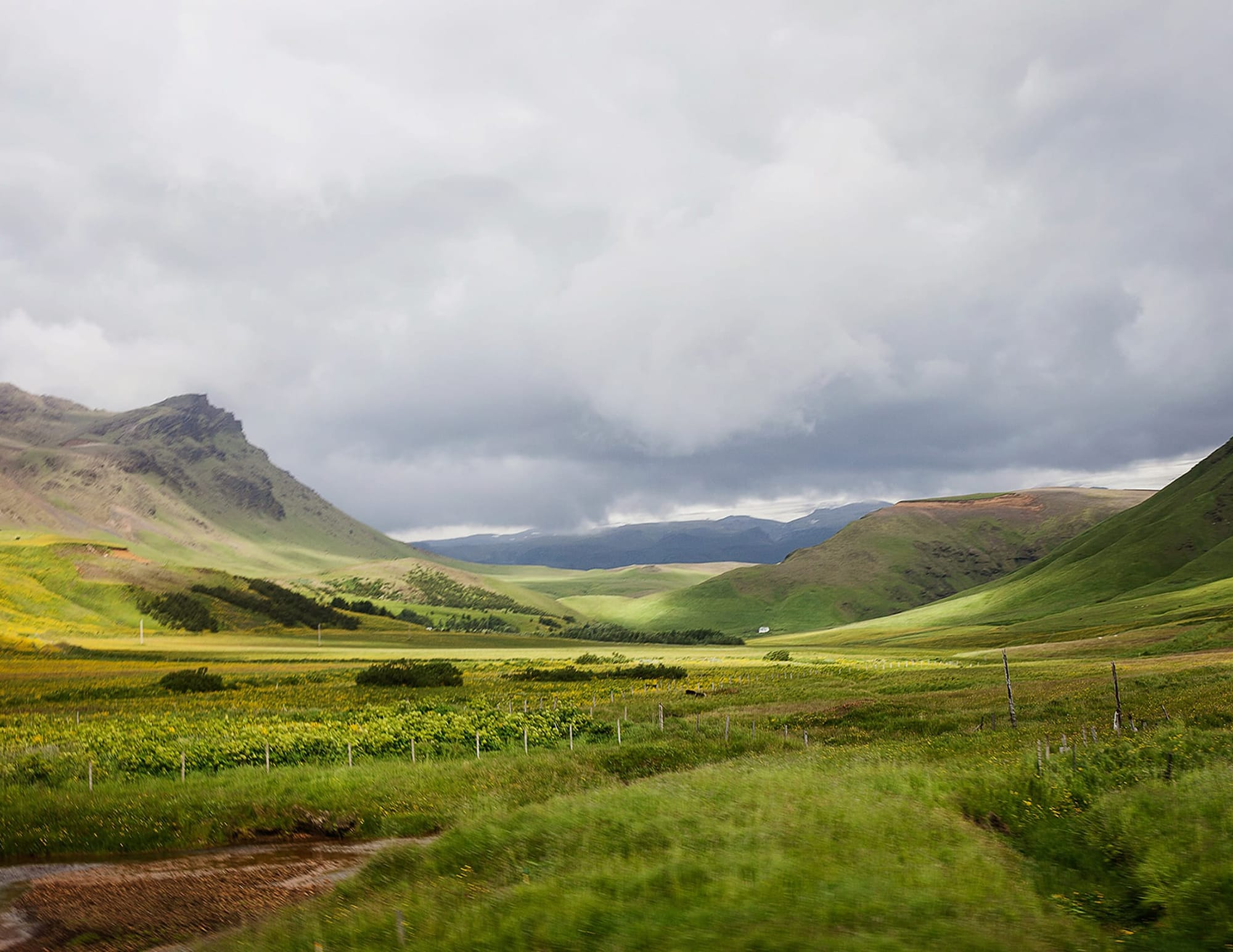 MIKA MIKA PHOTOGRAPHY TRAVEL – Iceland